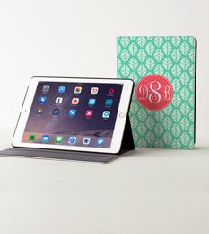 iPad Air 2 Folio