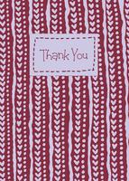 Happy Thanks