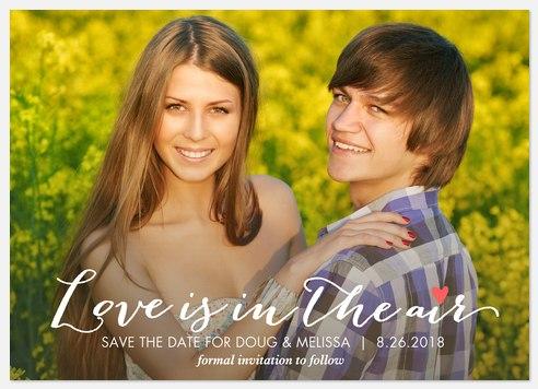 Spread Love Date