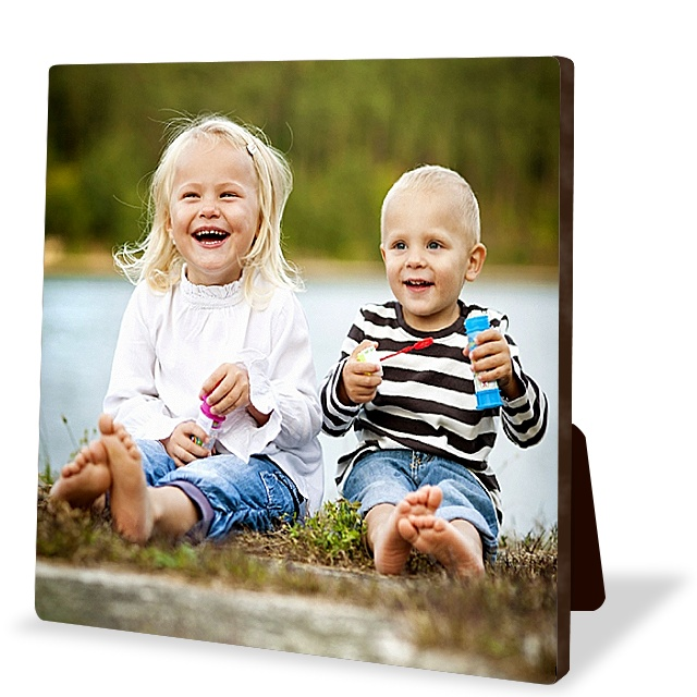 Simply Photo Photo Easel Panels