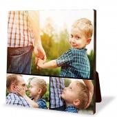 Favorite Moments-Photo Easel Panels