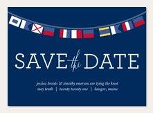 Nautical Date