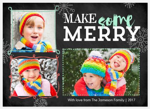Make Some Merry