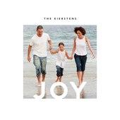 Joyfully Bold
