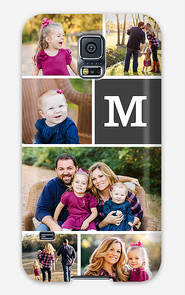 promo code 1e11a e9e62 Samsung Galaxy S5 Custom Photo Case | MyCustomCase