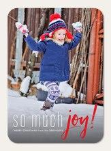 Endless Joy