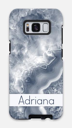 Designer Cases