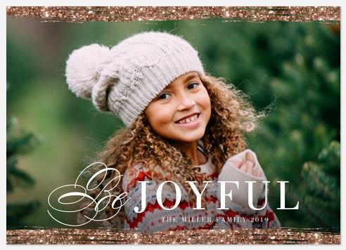 Sparkle & Joy
