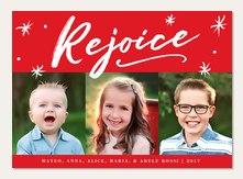 Merry Rejoice