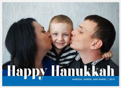 Happy Tradition