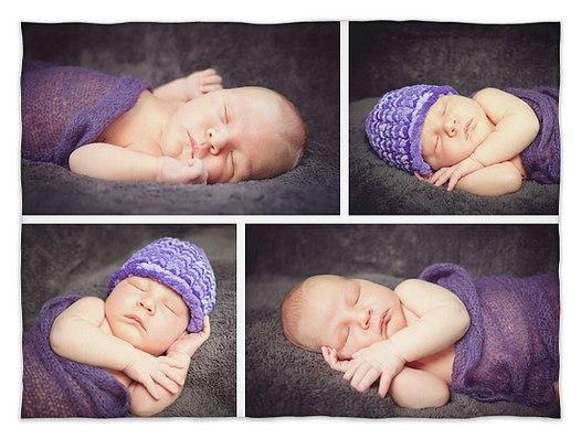 Four Photo Collage