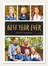 Best Year Sparkles