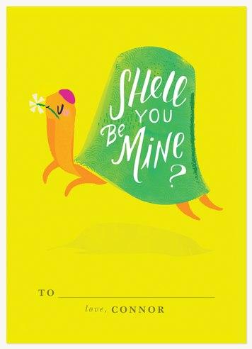 My Wish Valentines Cards