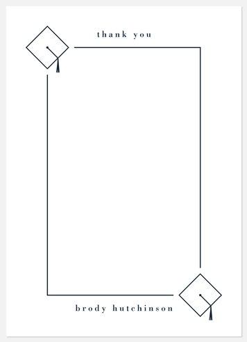 Tassel Grid