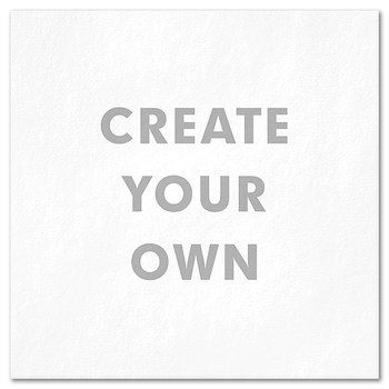 make your own design