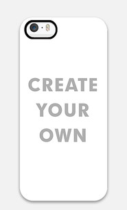 new product bb130 59e87 iPhone 5S Custom Photo Case   MyCustomCase
