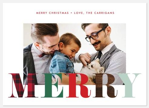 Playful Merry