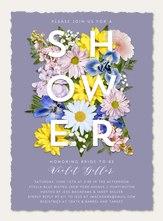 Shower Power