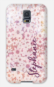 New Designs For Samsung Galaxy S5 Cases Mycustomcase
