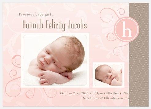 Hanna Felicity