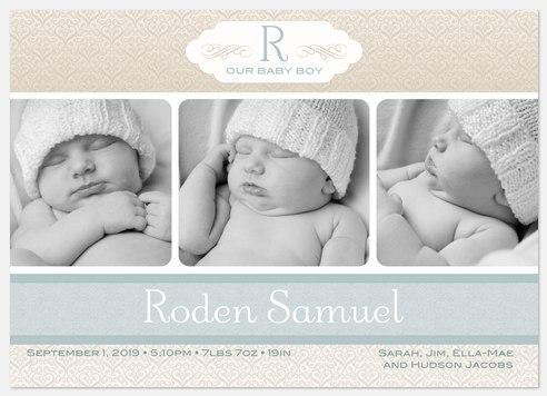 Roden Samuel