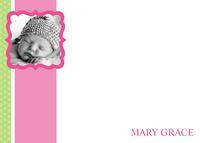 Pinky Minty