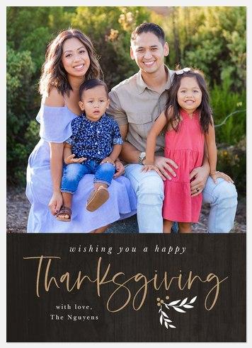 Thanksgiving Wishes Thanksgiving Cards
